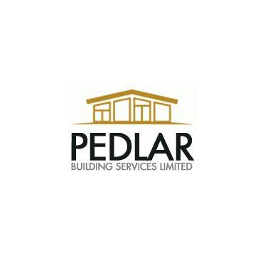 Pedlar Building Services Limited PROFILE.logo