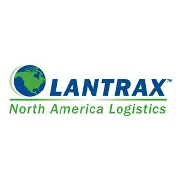 Lantrax Logistics Ltd PROFILE.logo