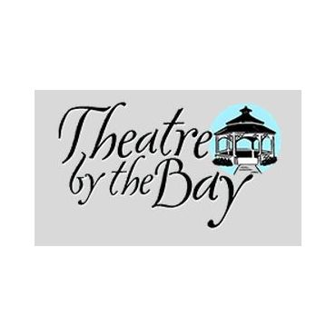 Theatre By The Bay logo