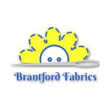 Brantford Fabrics PROFILE.logo