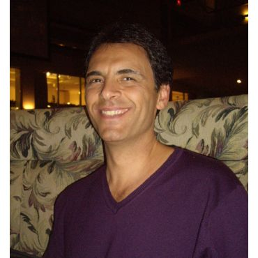 Mario Zammit, Certified Life Coach