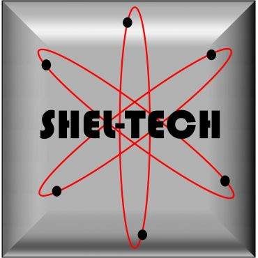 SHEL-TECH Computers PROFILE.logo