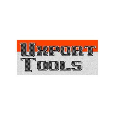 Uxport Tool Warehouse logo