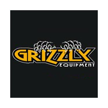 Grizzly Equipment PROFILE.logo