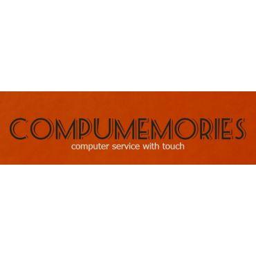 Compumemories PROFILE.logo