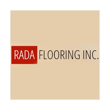 Rada Flooring, Inc. PROFILE.logo