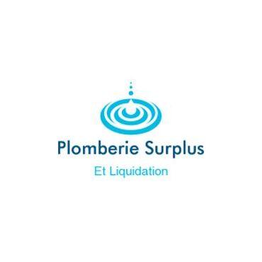 Plomberie surplus et liquidation longueuil qc 450 646 for Matelas liquidation longueuil