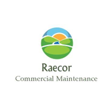 Raecor Commercial Maintenance PROFILE.logo