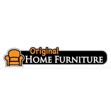 The Original Home Furniture. The Original Home Furniture in Guelph  Ontario   519 822 1251   411 ca