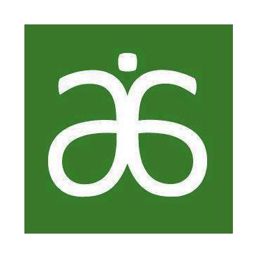 Arbonne Independent Consultant - Leah PROFILE.logo