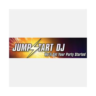 Jumpstart DJ PROFILE.logo