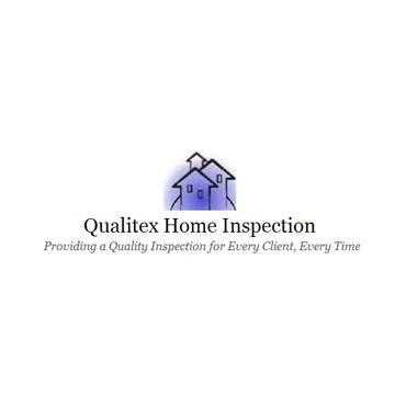 Qualitex Home Inspection logo