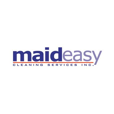 Maid Easy Cleaning Services in London, ON | 5196596776 | 411.ca