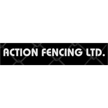 Action Fencing Ltd PROFILE.logo