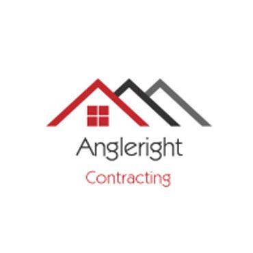 Angleright Contracting PROFILE.logo