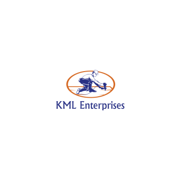 KML Enterprises PROFILE.logo