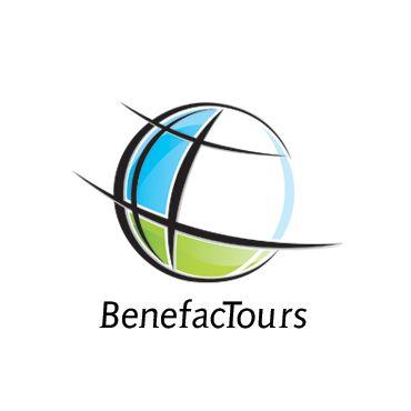 BenefacTours PROFILE.logo
