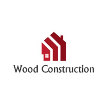 Wood Construction PROFILE.logo