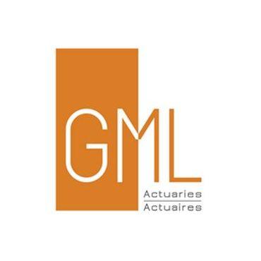 Services Actuariels GML Inc PROFILE.logo