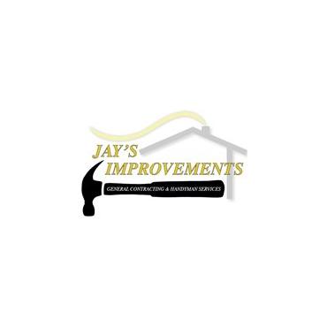 Jay's Improvements PROFILE.logo
