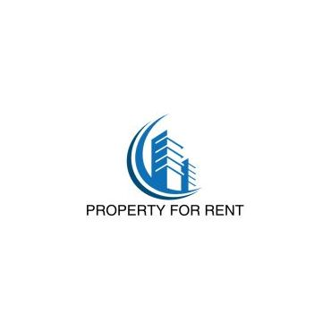Property for Rent logo