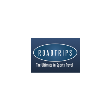 Roadtrips PROFILE.logo