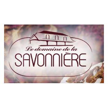 Domaine De La Savonniere PROFILE.logo