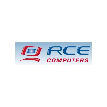 RCE PROFILE.logo