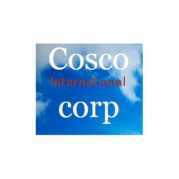 Cosco International Corp logo
