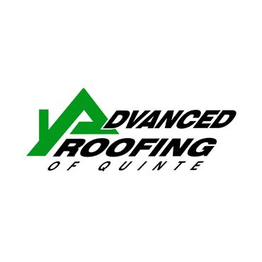 Advanced Roofing of Quinte Inc. PROFILE.logo