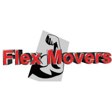 Flex Movers PROFILE.logo