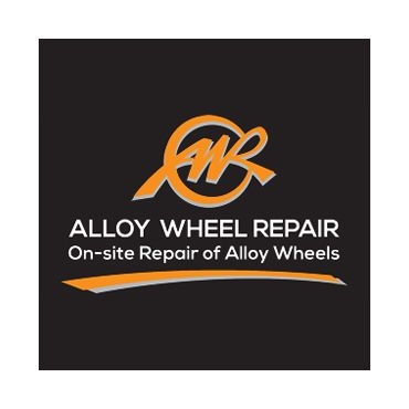 Alloy Wheel Repairs Ltd PROFILE.logo