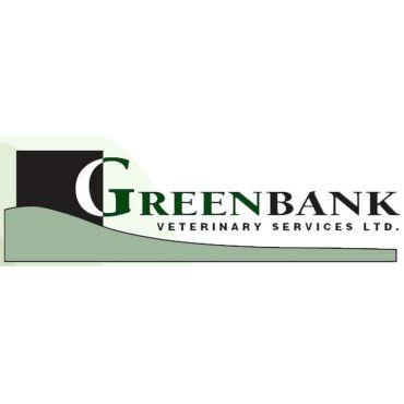 Greenbank Veterinary Services Ltd logo