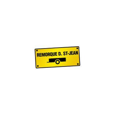 mUsinage A. St-Jean 4076573 PROFILE.logo