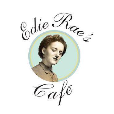 Edie Raes Cafe PROFILE.logo