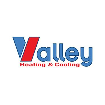 Valley Heating & Cooling logo