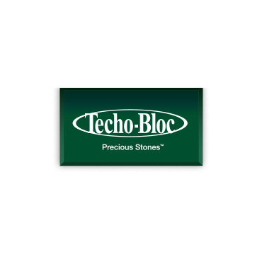 Techo-Bloc Ottawa PROFILE.logo