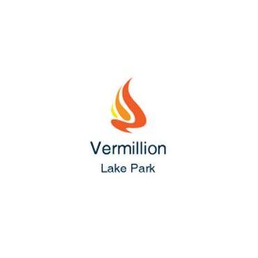 Vermillion Lake Park logo