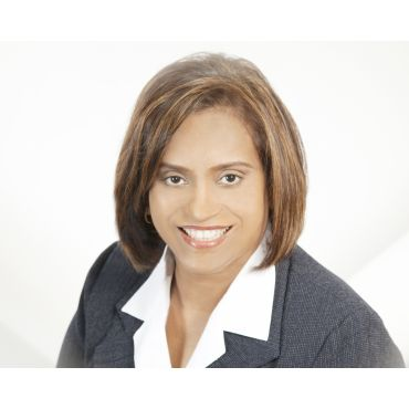 Anita Chetal (RCBC SRES)- Sutton Group West Coast Realty #1 Brokerage Canada PROFILE.logo