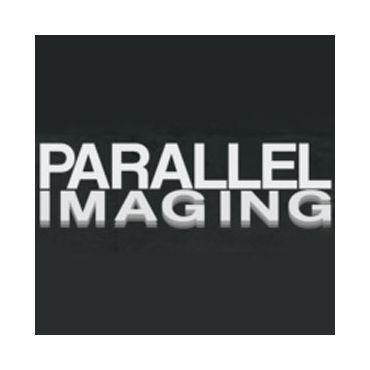 Parallel Imaging PROFILE.logo