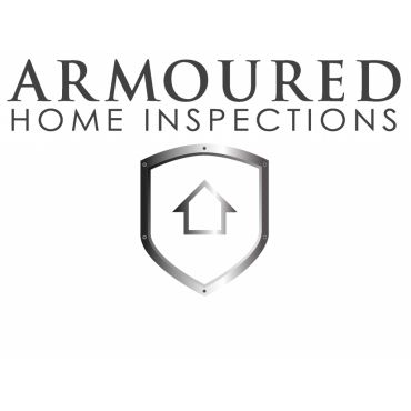 Armoured Home Inspections logo