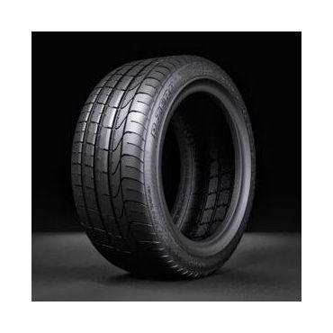 Hay Bay Tire Shop PROFILE.logo