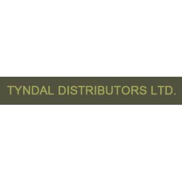 Tyndal Distributors Ltd. PROFILE.logo