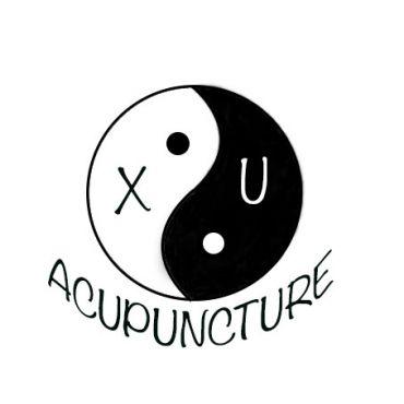 Xu Acupuncture Clinic PROFILE.logo