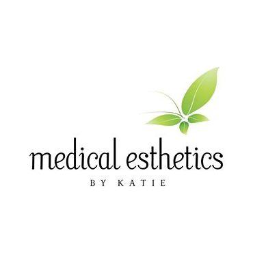Medical Esthetics by Katie PROFILE.logo