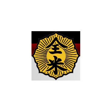 Lincoln Martial Arts PROFILE.logo