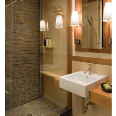 Bathroom renovations Ottawa