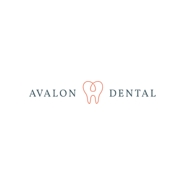 Avalon Dental PROFILE.logo