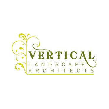 Vertical Landscape Architects Inc logo