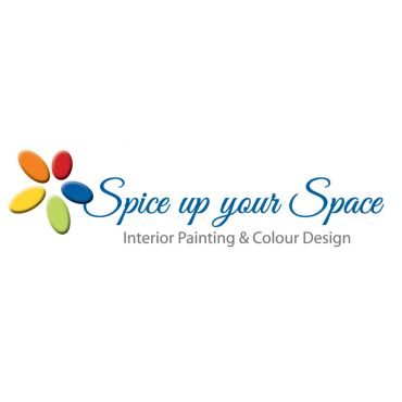 Spice up your Space PROFILE.logo